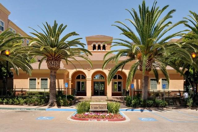 1390 Saddle Rack Street #306, San Jose, CA 95126 (#ML81728778) :: Fred Sed Group
