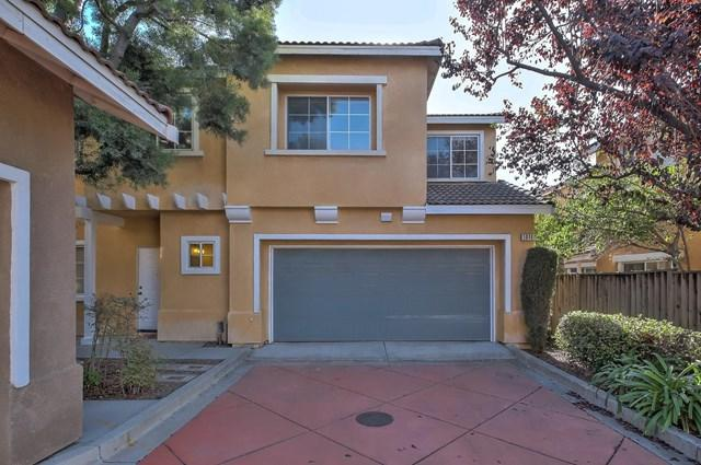 1048 Las Padres Terrace, Union City, CA 94587 (#ML81728834) :: Fred Sed Group