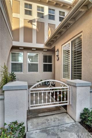 18954 Northern Dancer Lane, Yorba Linda, CA 92886 (#PW18258084) :: Ardent Real Estate Group, Inc.