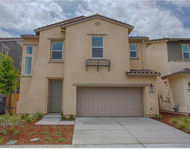 5297 Gather Way, Fairfield, CA 94534 (#ML81728854) :: Fred Sed Group