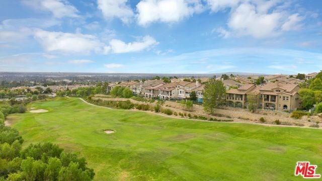 3962 Emerald Downs Drive, Yorba Linda, CA 92886 (#18400532) :: Ardent Real Estate Group, Inc.