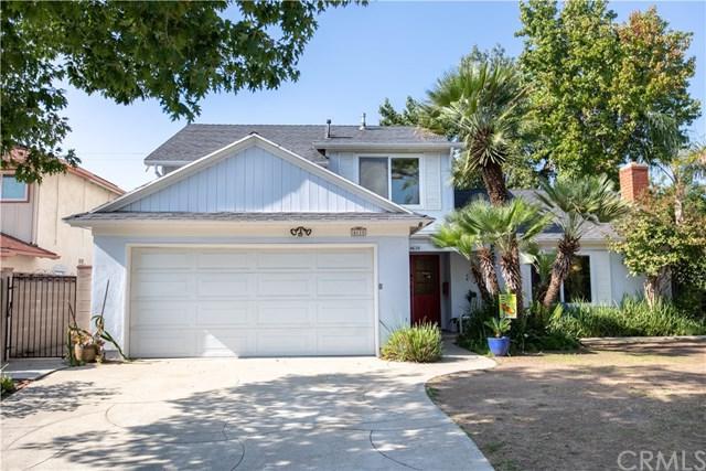 4625 Brent, La Verne, CA 91750 (#CV18256955) :: Mainstreet Realtors®