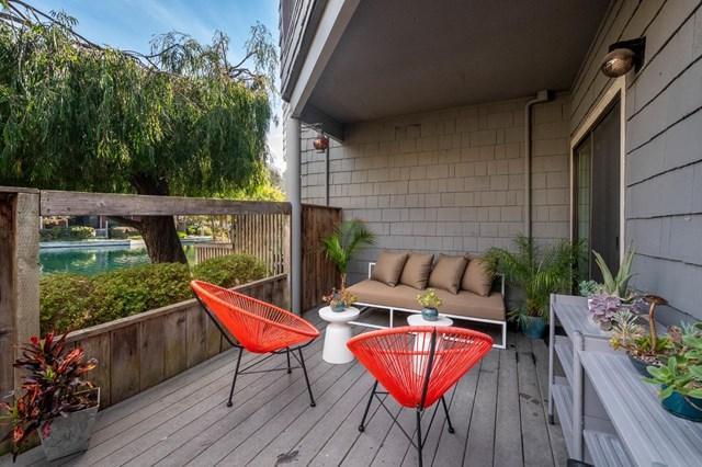 919 Shoreline Drive, San Mateo, CA 94404 (#ML81728910) :: Fred Sed Group