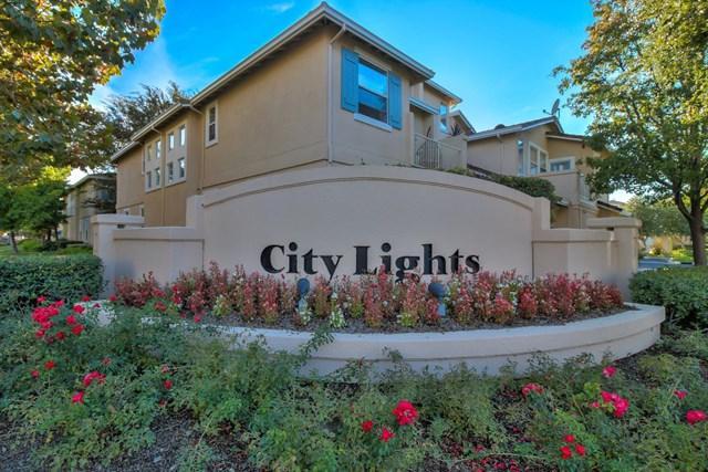 597 Manhattan Place, San Jose, CA 95136 (#ML81728955) :: Fred Sed Group
