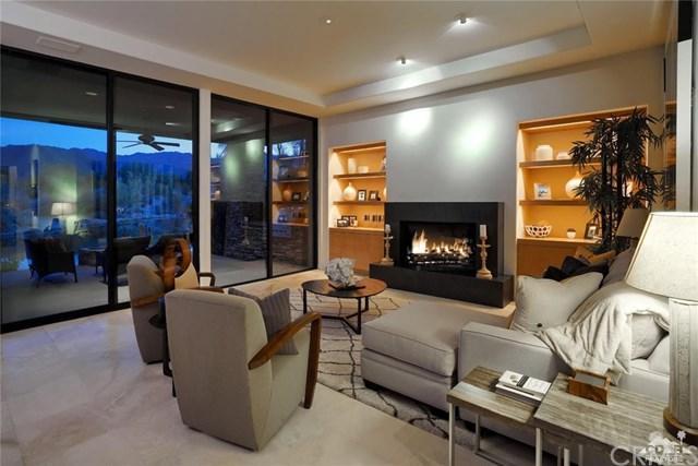 74339 Desert Tenaja Trail, Indian Wells, CA 92210 (#218025938DA) :: RE/MAX Estate Properties