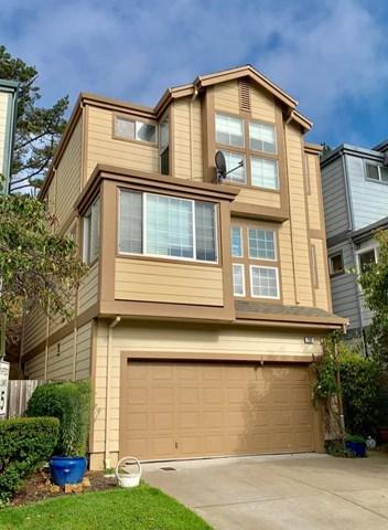 198 Melissa Circle, Daly City, CA 94014 (#ML81728171) :: Fred Sed Group