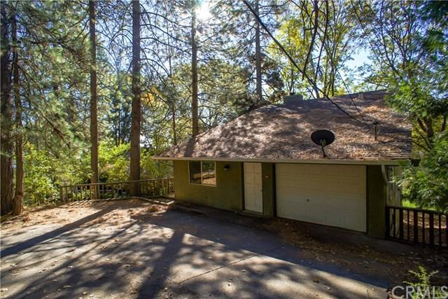 10567 Sycamore Road, Loch Lomond, CA 95461 (#LC18258146) :: Fred Sed Group