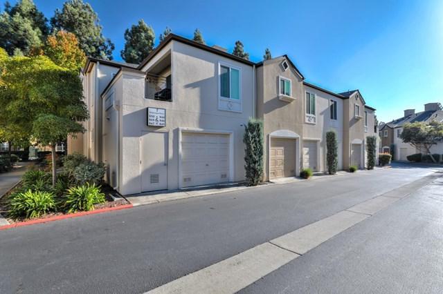 848 Printempo Place, San Jose, CA 95134 (#ML81729049) :: Fred Sed Group