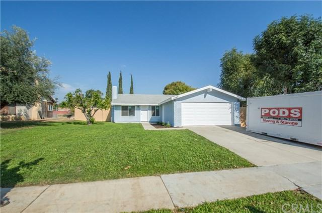 4048 Willow Lane, Chino Hills, CA 91709 (#CV18258638) :: Mainstreet Realtors®
