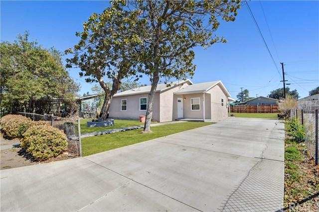 9123 Beech Avenue, Fontana, CA 92335 (#PW18259721) :: Mainstreet Realtors®
