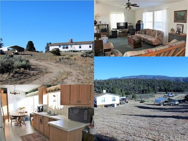 16330 Lockwood Valley Road, Frazier Park, CA 93225 (#SW18259740) :: RE/MAX Masters