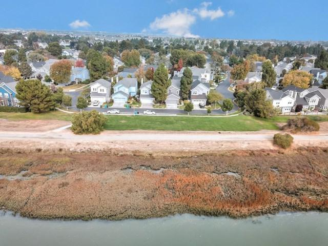 30 Waterside Circle, Outside Area (Inside Ca), CA 94065 (#ML81728196) :: Fred Sed Group