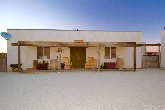 1472 Erlon Street, El Mirage, CA 92301 (#CV18234919) :: Fred Sed Group