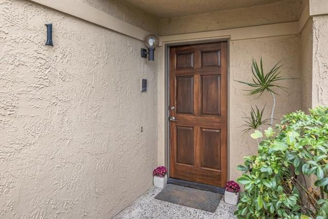 1 Montsalas Drive, Monterey, CA 93940 (#ML81729180) :: Ardent Real Estate Group, Inc.
