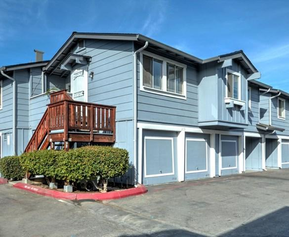 3171 Shofner Place, San Jose, CA 95111 (#ML81729234) :: Fred Sed Group
