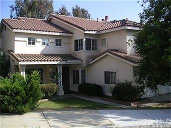 23909 Solitaire Circle, Moreno Valley, CA 92557 (#OC18259951) :: Go Gabby