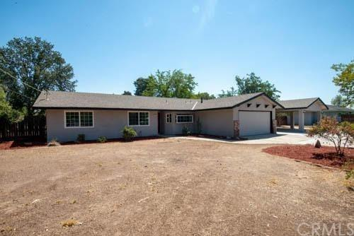 12269 Road 36 1/2, Madera, CA 93636 (#MD18260532) :: Fred Sed Group