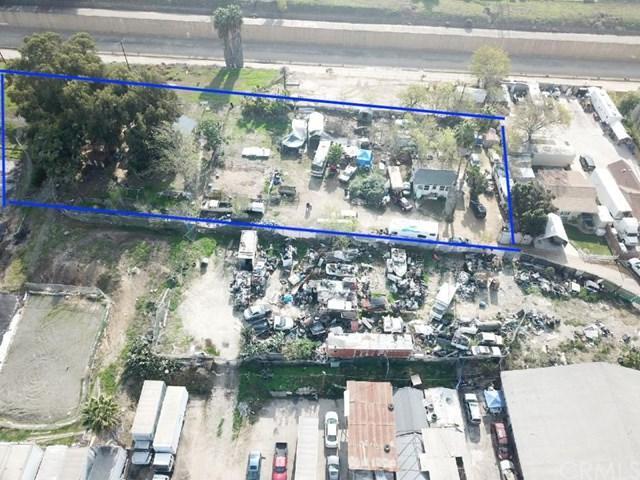 1440 Artesia Boulevard - Photo 1