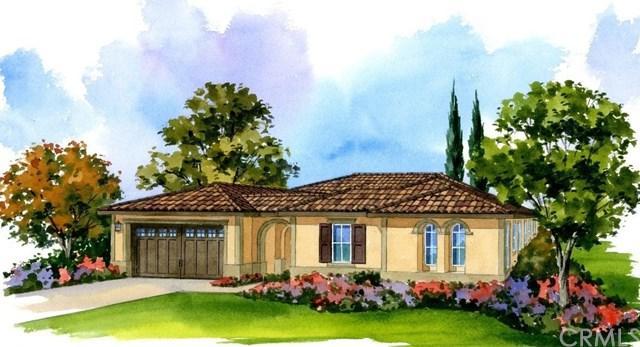 32687 Cherokee Rose Street, Winchester, CA 92596 (#SW18260611) :: Go Gabby