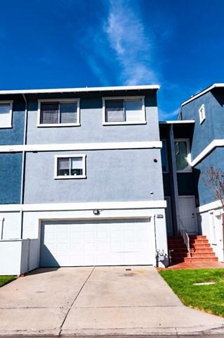 5979 Central Avenue, Newark, CA 94560 (#ML81729282) :: Fred Sed Group