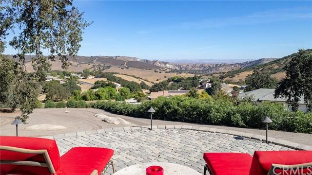 9999 Steelhead Road, Paso Robles, CA 93446 (#SP18260092) :: RE/MAX Parkside Real Estate