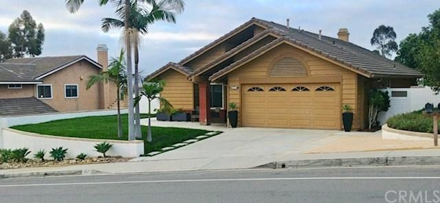 2911 Calle Frontera, San Clemente, CA 92673 (#OC18260706) :: Legacy 15 Real Estate Brokers