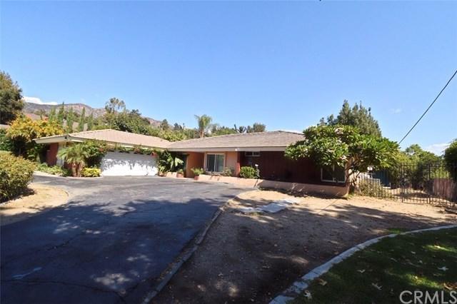 706 Winston Street, Bradbury, CA 91008 (#DW18260892) :: Impact Real Estate