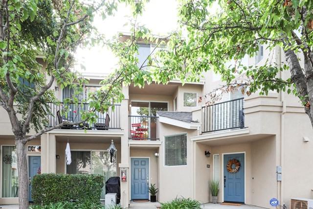 1009 Chagall Way, San Jose, CA 95138 (#ML81729358) :: Fred Sed Group