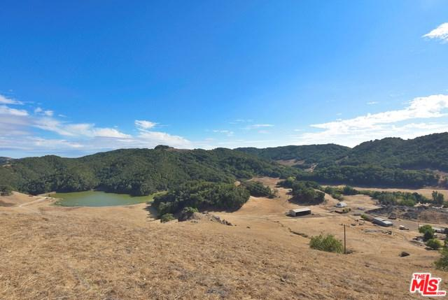 3520 Old Creek Rd, Templeton, CA 93465 (#18401912) :: RE/MAX Parkside Real Estate