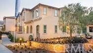 240 S Auburn Heights Lane, Anaheim Hills, CA 92807 (#SW18261460) :: Ardent Real Estate Group, Inc.