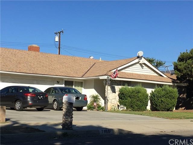 7088 Beryl Street, Alta Loma, CA 91701 (#CV18261961) :: Realty ONE Group Empire