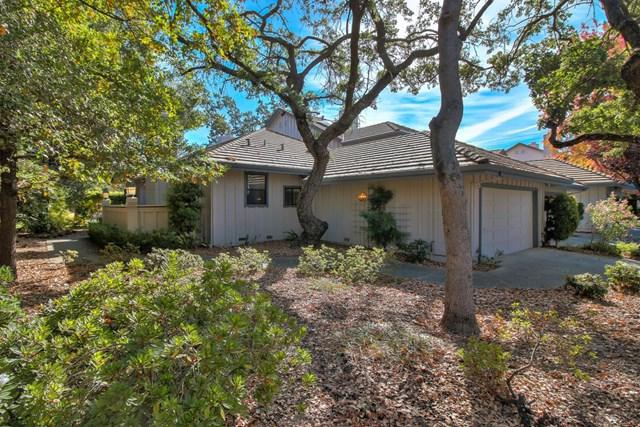 5922 Fiddletown Place, San Jose, CA 95120 (#ML81729478) :: Fred Sed Group