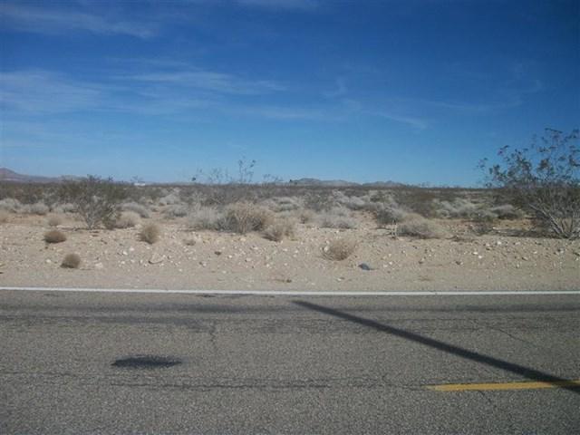 0 Camp Rock Road - Photo 1