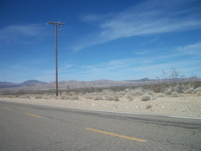 8431 Camp Rock Road - Photo 1