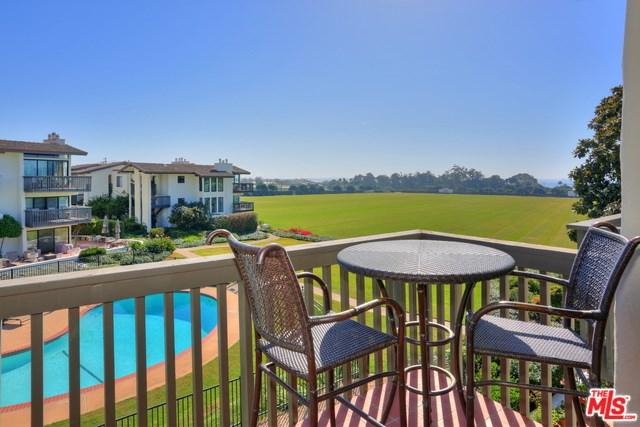 3375 Foothill #833, Carpinteria, CA 93013 (#18402256) :: Fred Sed Group
