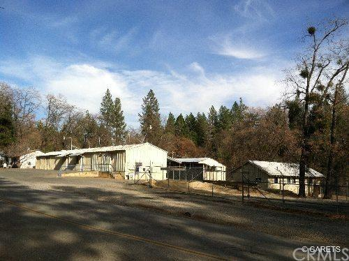 0 Black Olive, Paradise, CA 95969 (#PA18262068) :: Fred Sed Group
