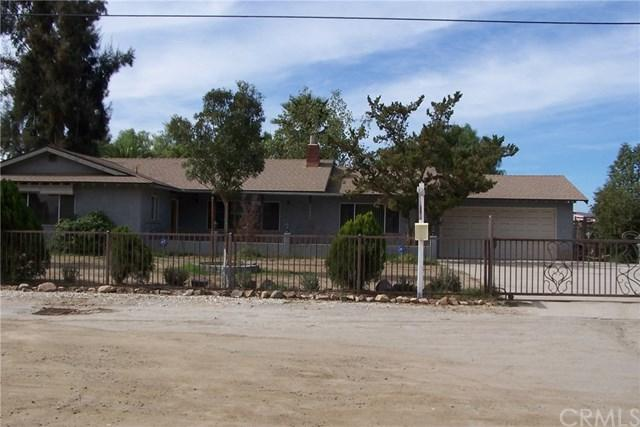 28895 Memory Lane, Winchester, CA 92596 (#SW18261674) :: Go Gabby