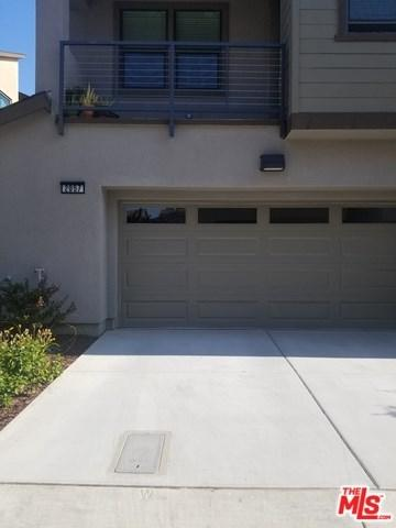 2057 Jubilee Drive, Hayward, CA 94541 (#18400092) :: Fred Sed Group
