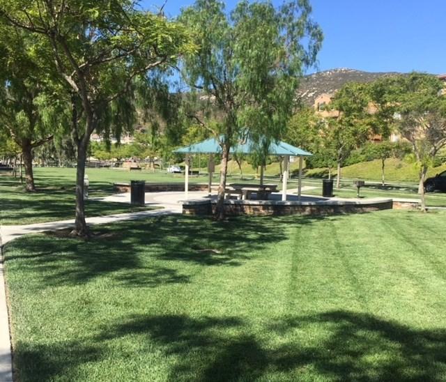 Rancho Bernardo, CA 92127 :: OnQu Realty