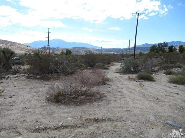 10240 Big Morongo Canyon Road - Photo 1