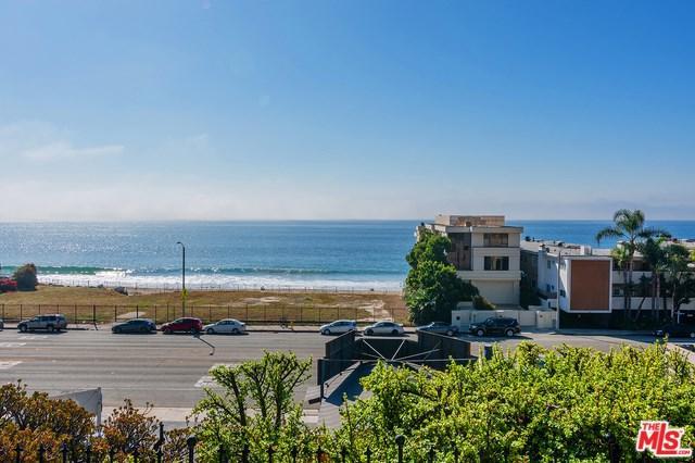 22609 Pacific Coast Highway - Photo 1