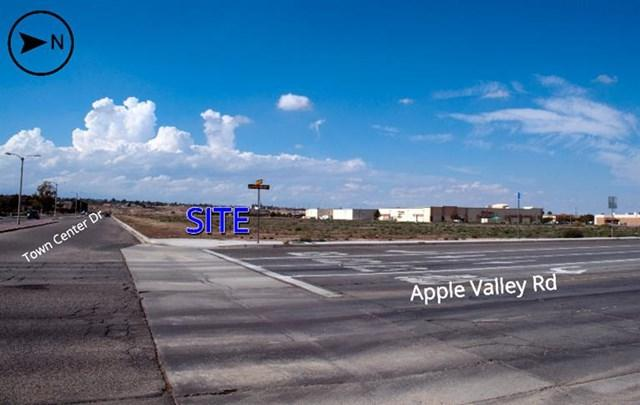 0 Apple Valley Road - Photo 1