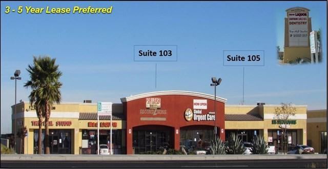 12384 Palmdale Road - Photo 1