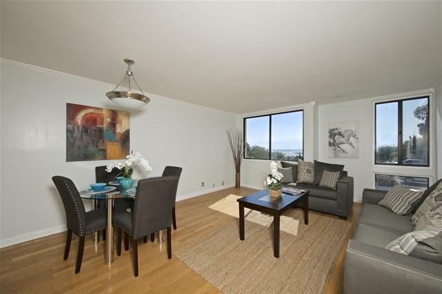 1706 Torrance St #3, San Diego, CA 92103 (#180060689) :: Go Gabby