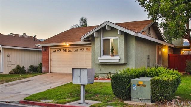 15680 Monica Court, Fontana, CA 92336 (#CV18263213) :: Mainstreet Realtors®
