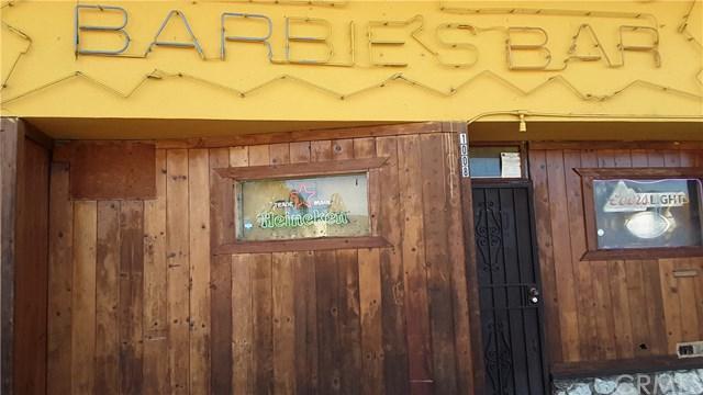 1008 E Artesia Boulevard, Long Beach, CA 90805 (#CV18263147) :: Fred Sed Group