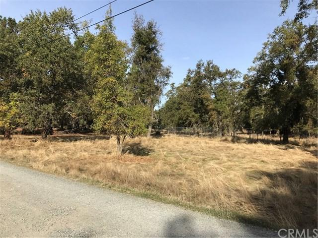 4599 S Terrace Avenue, Lakeport, CA 95453 (#LC18263124) :: RE/MAX Masters
