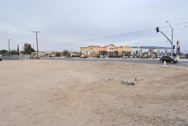 14888 Main Street - Photo 1