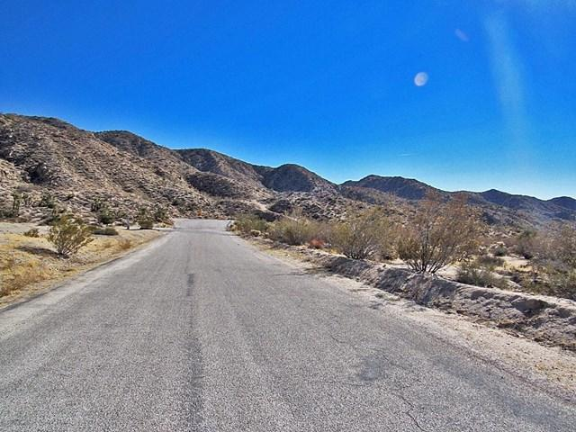 8675 Highland Road - Photo 1