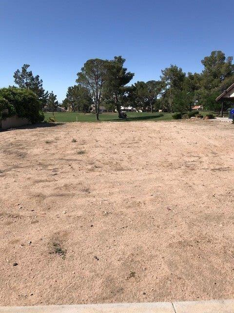 14889 Tournament Drive - Photo 1